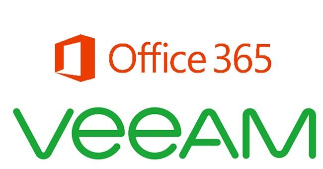Office365_Veeam